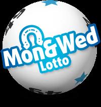 Lotería de Lunes & Miércoles