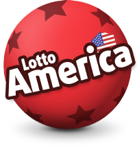 Lotto Amérique