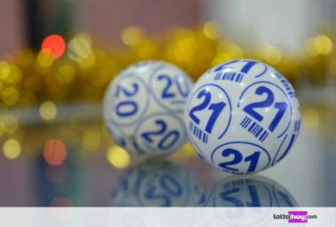 world lotteries