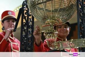niños-gritones-loteria-nacional-mexico