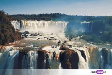 el Loto de Argentina
