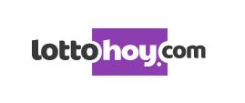 LottoHoy