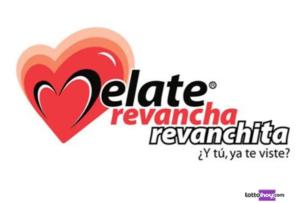 Melate la lotería mexicana
