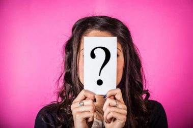 questions-answers-euromillions